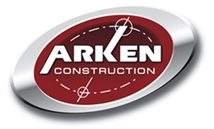Arken Construction
